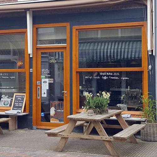 Den-haag_1900-aan-zee-restaurant