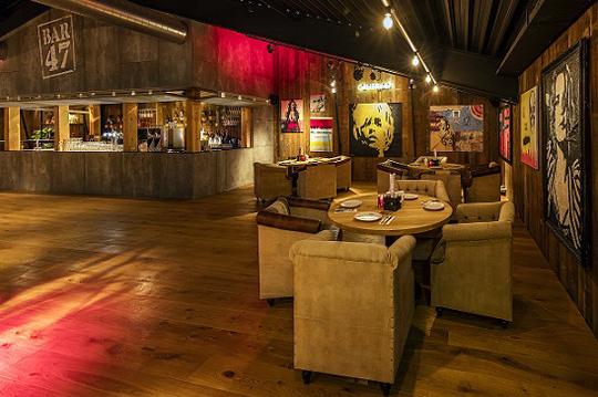 Den-haag_BARN47-restaurant
