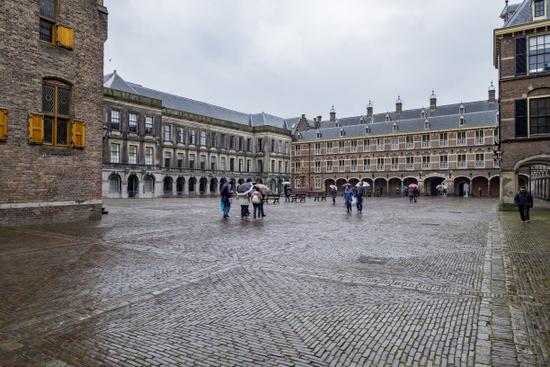 Denhaag_Binnenhof