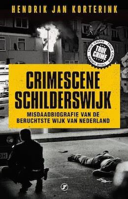 Denhaag_Boeken_Crimescene_Schilderswijk_Hendrik_Jan_Korterik