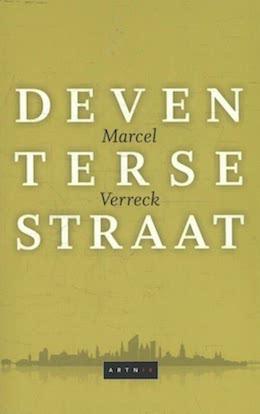 Denhaag_Boeken_Deventersestraat_Marcel_Verreck