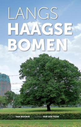 Denhaag_Boeken_Langs_Haagse_Bomen