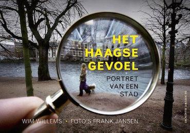 Denhaag_Boeken_Wim_WillemsHet_Haagse_Gevoel_portret_van_een_stad
