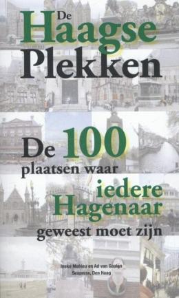 Denhaag_Boeken_Haagse_plekken