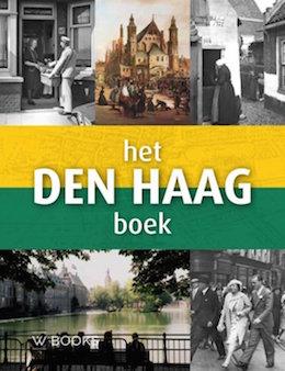 Denhaag_Boeken_Het_DenHaag_Boek_Maarten_van_Doorn