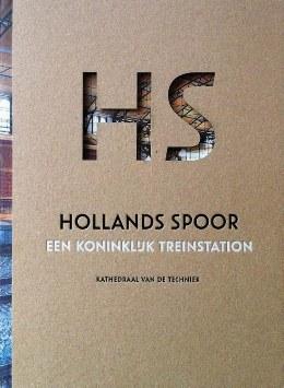 Denhaag_Boeken_Hollands_Spoor