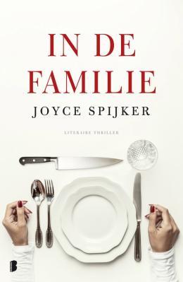 Denhaag_Boeken_In_de_familie