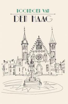 Denhaag_Boeken_Kookboek_Den_Haag