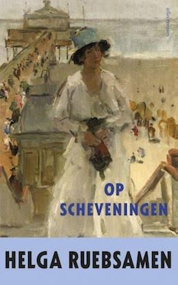 Denhaag_Boeken_Op_Scheveningen_Helga_Ruebsamenac