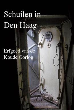 Denhaag_Boeken_Schuilen_in_Den_Haag