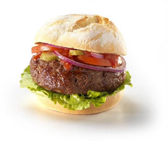 Denhaag_Dungelman_Hamburger.jpg