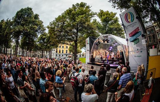 Denhaag_Embassy-festival-Nick-Schellingerhout