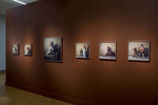Den-haag_Fotomuseum
