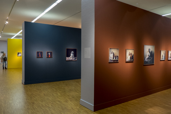 Denhaag_Fotomuseum