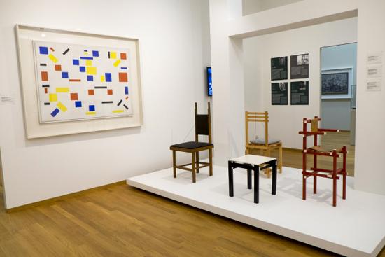 Den-haag_Gemeentemuseum-mondriaan