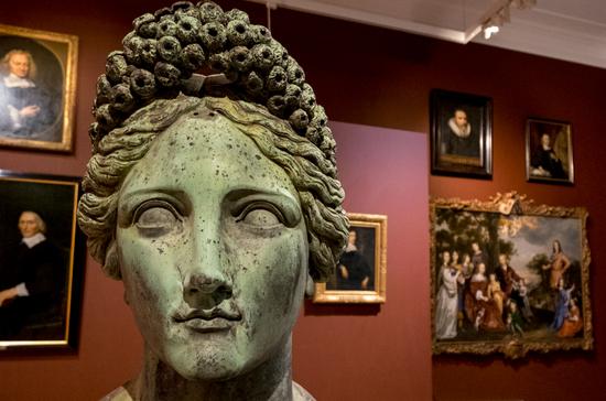 Den-haag_Haags_Historisch_Museum