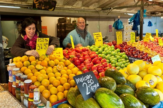 Denhaag_Haagse-Markt-3.jpg