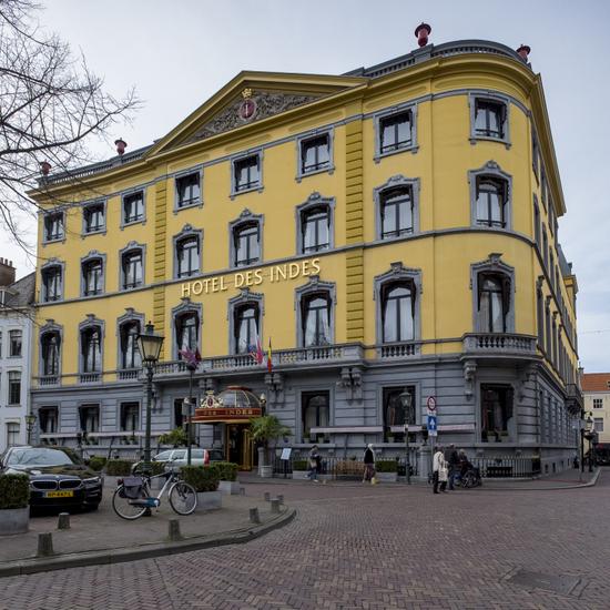 Den-haag_Hotel_des_Indes