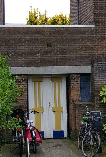 Den-haag_Klimopstraat-jan-wils