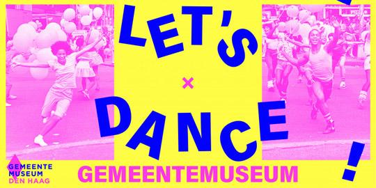 Denhaag_Lets-dance