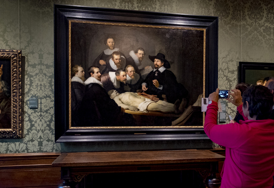 Den-haag_Mauritshuis_rembrandt