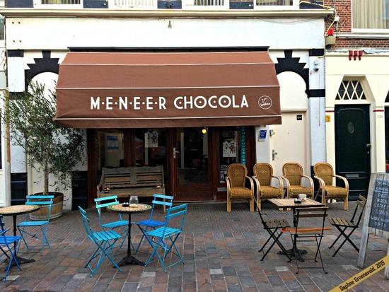 Denhaag_Meneer-Chocola_2.jpg