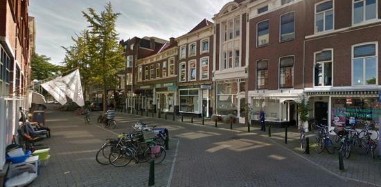 Den-haag_Piet_heinstraat