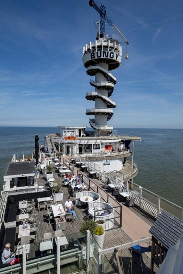 Den-haag_Scheveningen-pier-bungee