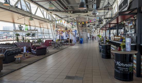 Den-haag_Scheveningen_pier-interieur