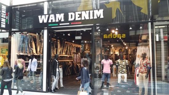 Denhaag_WAM-Denim-1.jpg