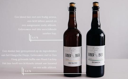 Den-haag_baron-bier