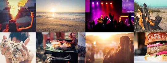 Den-haag_bonfire-beach-festival