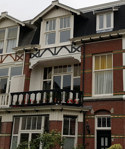 Den-haag_beek-bed-breakfast