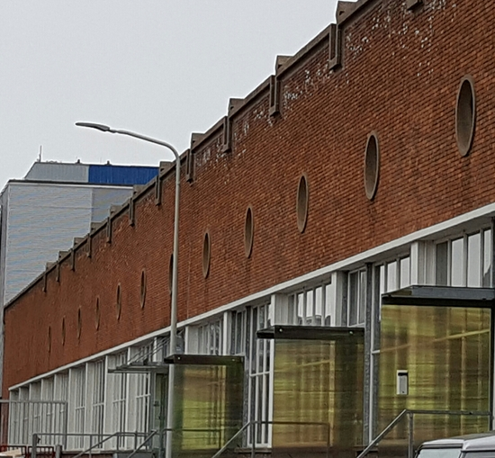 Den-haag_binckhorst-fokker-terminal