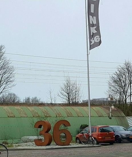 Den-haag_binckhorst-binck36