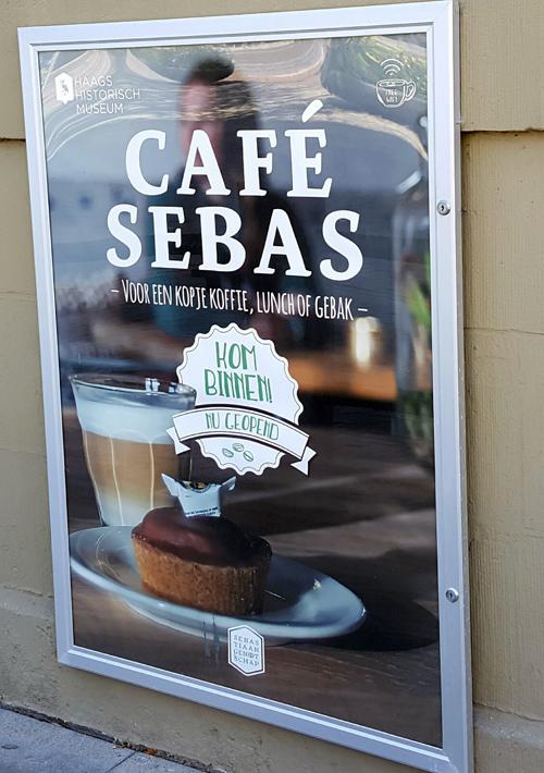 Den-haag_cafe-sebas