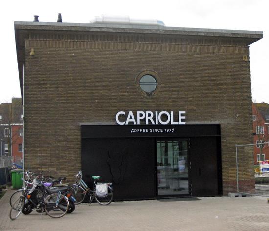 Den-haag_capriole_binckhorst