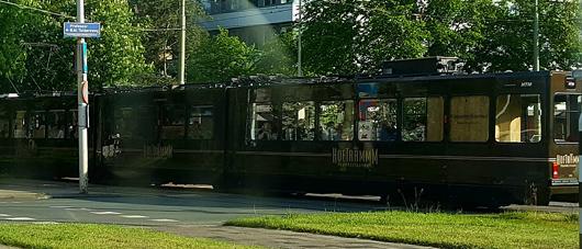 Den-haag_culinaire-tram