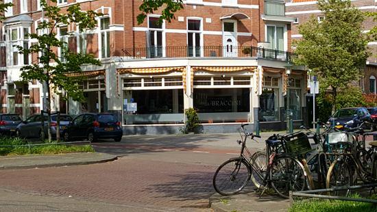 Den-haag_da-braccini-restaurant