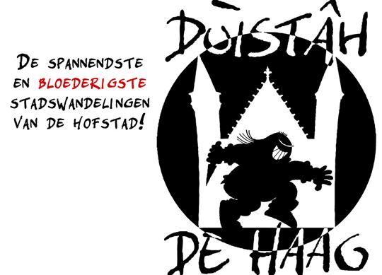 Den-haag_duister-wandeling