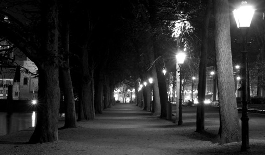 Den-haag_duister-wandelen