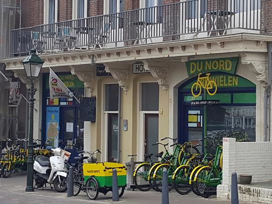 Den-haag_fietsen-du-nord