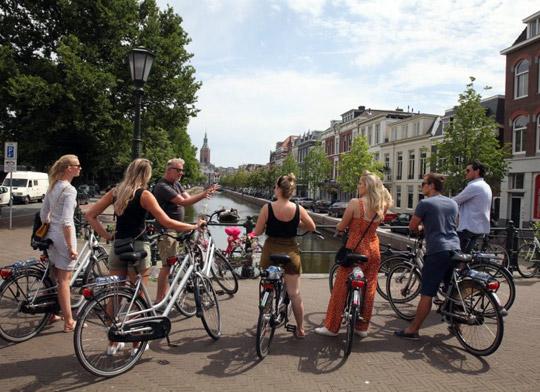 Denhaag_fietstour-bajabikes