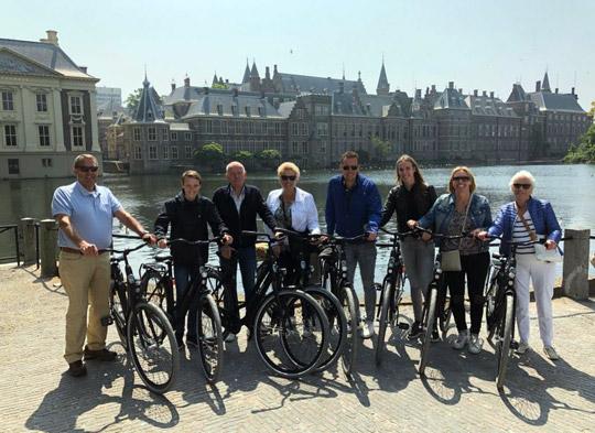 Denhaag_fietstour-den-haag