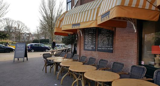 Den-haag_brasserie-meys