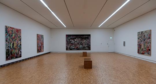 Denhaag_gem-museum