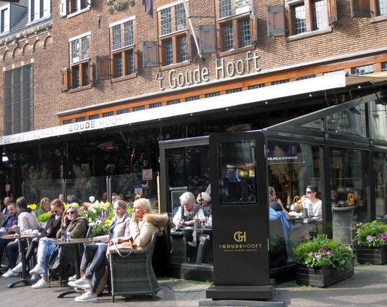 Den-haag_goude_hooft-hotel-restaurant