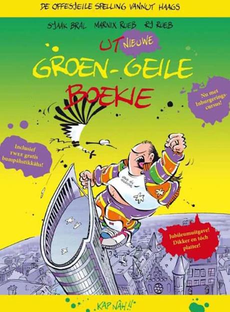 Den-haag_haags-groen-geile-boekje