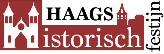 Den-haag_haags-historisch-festijn