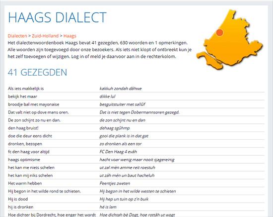 Denhaag_haags_dialect.jpg